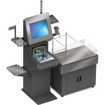 Terminal Self Checkout TSC 4213